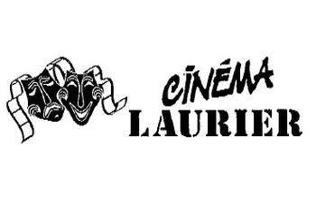 Le cinéma Laurier de Victoriaville ferme ses portes