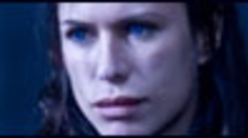 Bande-annonce du film Underworld : Rise of the Lycans