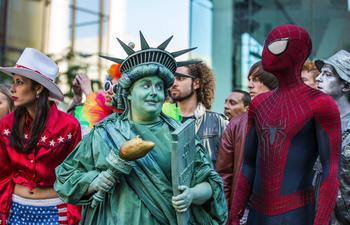 Le prochain Spider-Man pourrait bien ne pas être Peter Parker