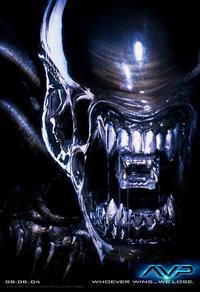 Alien vs Prédateur