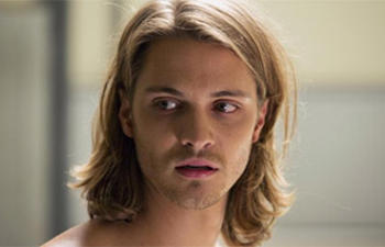 Luke Grimes sera le frère de Christian Grey dans Fifty Shades of Grey