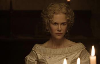 Découvrez la bande-annonce angoissante du nouveau film de Sofia Coppola The Beguiled