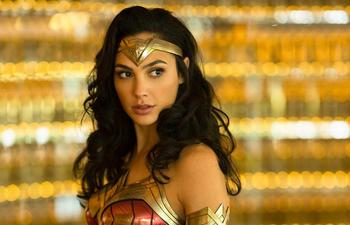 Box-office québécois : Wonder Woman 1984 gagne le week-end de réouverture