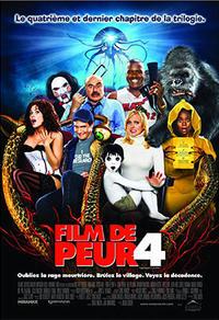 Film de peur 4