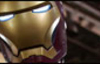 Un film sur The Avengers en 2011