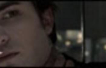 Robert Pattinson et Nicole Kidman se joignent à Bel Ami